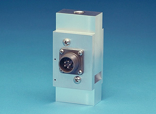 ULG Series Load Cell